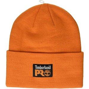 Timberland Watch Cap 针织帽