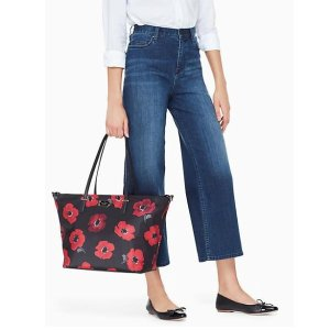 $109 - $129Select Baby Bags Surprise Sale @ kate spade
