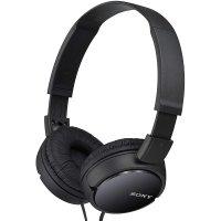 MDRZX110/BLK ZX系列立体声 有线耳机