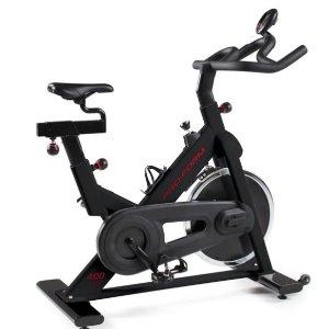 低至5折 超多选择Walmart官网 家用健身单车机促销