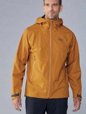 REI Co-op  Drypoint GTX Jacket - Men's | REI Co-op