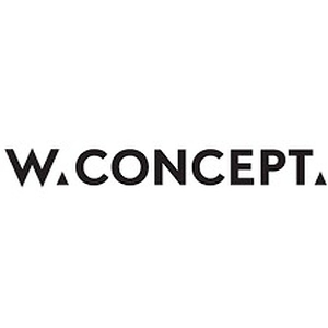 Up to 75% Off+Extra 15% OffWConcept Cyber Sale