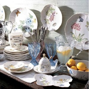 Up to 70% OffSelect Lenox Dinnerware on sale