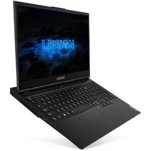 等等党仍需努力新品上市:Lenovo Legion 5/5i 电竞游戏本 $1059起,降价尚未成功