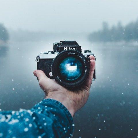 雨女有瓜!小编教你如何选择vlog相机去最美丽的旅程 选最合适的设备 拍最有趣的Vlog