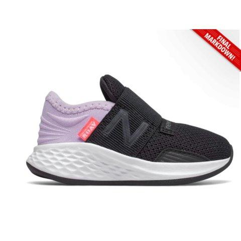 As low as $11.99+FSJoe's New Balance Kids Shoes Sale