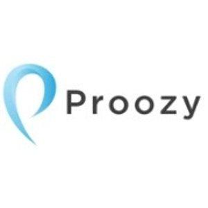 低至6折Proozy官网 品牌运动鞋服特卖会