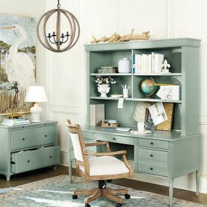 up to 20% offBallard Designs Home office furniture on sale