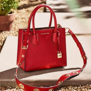 6cc1ab4c9784 Michael Kors Handbags   Bloomingdales Up to 40% Off - Dealmoon