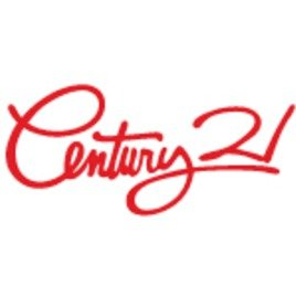Extra 20% OffClearance @ Century 21