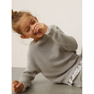 50% OffMango Kids Clothing Clearance Sale