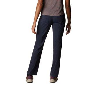 Mountain HardwearDynama™ 运动裤