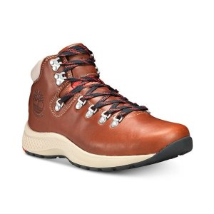 d7e2c0a7 TimberlandMen's FlyRoam Trail Hiker. $56.24 $160.00. Timberland Men's ...