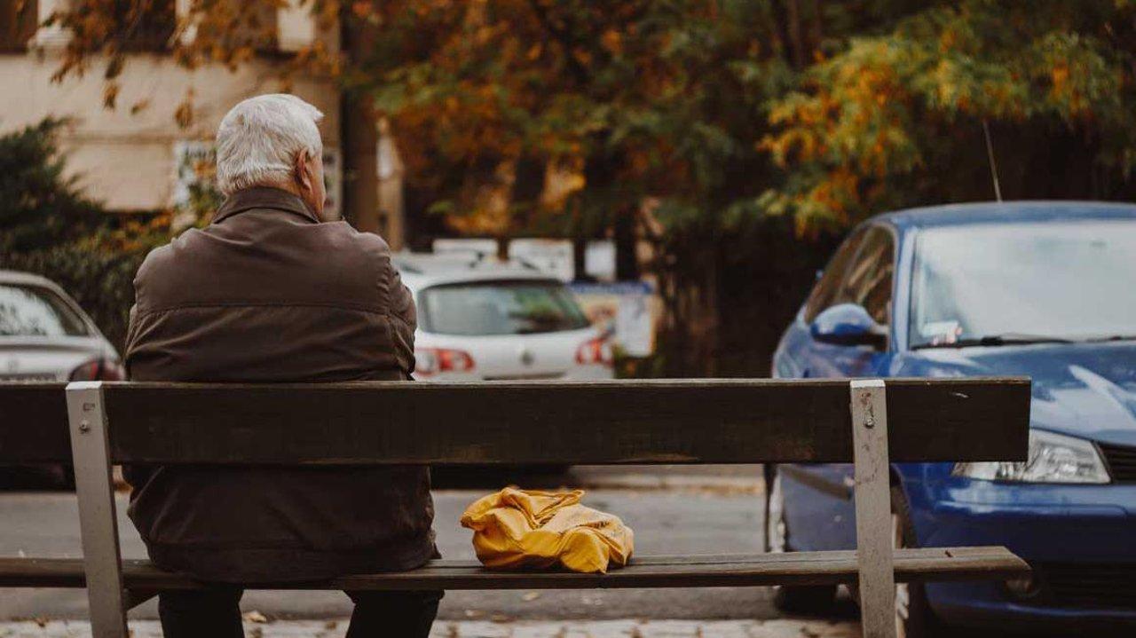 安省养老房攻略|老年公寓、政府福利房和护理中心如何选择?附带超详细政府福利房申请流程!
