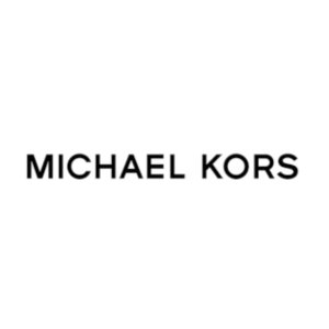 Last Day: Up to 60% Off Sale Crossbody  @ Michael Kors