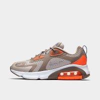 Nike Air Max 200运动鞋