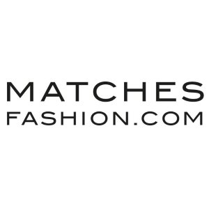 Up to 60% OffSelect Items Sale @ Matchesfashion