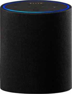 $79.98Pioneer VA-FW40 Elite Powered Wireless Smart Speaker