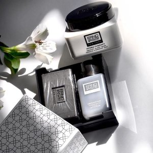 Up to 45% Off + EXtra 18% Off Erno Laszlo Sale @ unineed.com