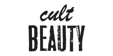 Cultbeauty (DE)