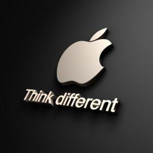 低至6.3折 AirPods Pro好价折合集:苹果产品折扣大盘点 新款iPad Pro、MacBook均加入
