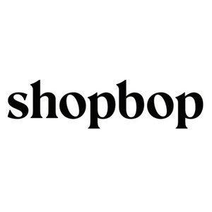Shopbop中国官网 折扣区上新,Acne围巾$105,TB芭蕾鞋$159