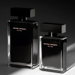 $57.79Narciso 纳西素 For Her 淡香水 100ml