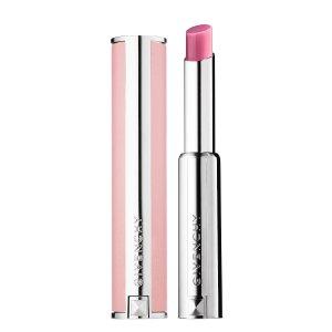 粉色小羊皮润唇膏