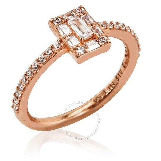 Sparkling戒指