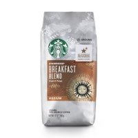 Starbucks 晨间精粹手冲咖啡 12oz