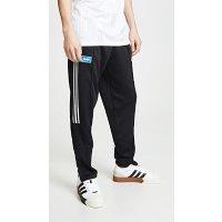 Adidas 运动裤
