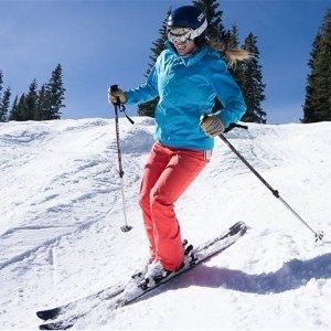 $10.49起 雪上小飞人必备Arctix 女士滑雪裤清仓 防雪防风又保暖