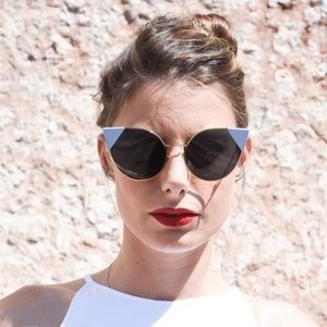 Up to 80% OffGilt Selected Fendi Sunglasses Sale