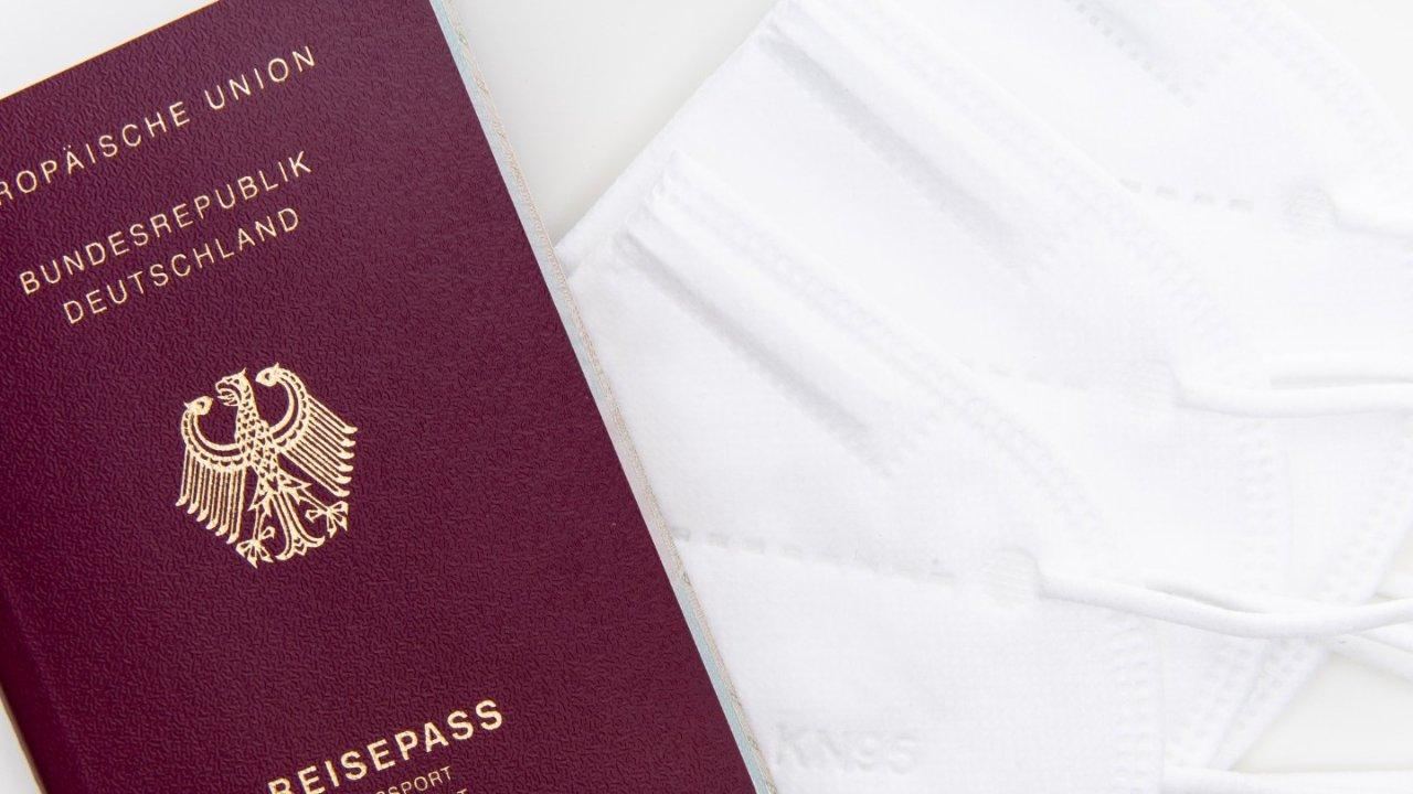 最新!6月9日开始法国边境有这些新变化,这些国家旅客可入境法国!