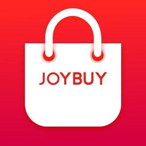 晒单抽Deerma吸尘器独家:JoyBuy US 新春电子运动产品大促, 低至5折+额外优惠 3日速递