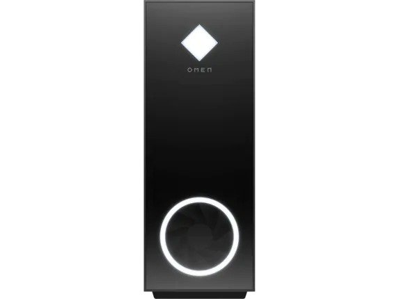OMEN 30L (i5 10600K, 3090, 16GB, 512GB)