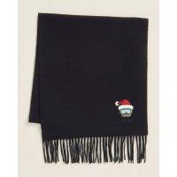 Moschino 围巾