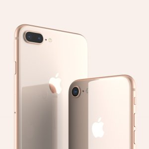 B1G1 Free or Watch $200 offVerizon iPhone 8  As low as $29.16/mo