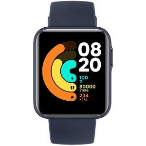 XiaomiMI Watch Lite 智能手表