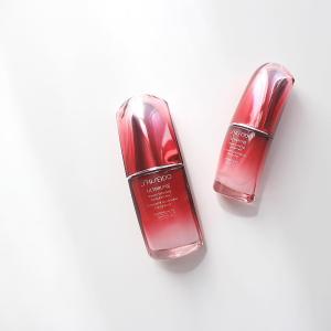 精选85折 满£55送菲洛嘉面霜Shiseido护肤美妆热卖 收19年银座系列轻松打造日杂妆