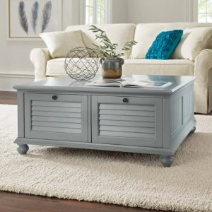 Up to 55% OffThe Home Depot Select Interior Furniture Sale