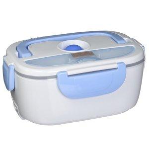 $12.61TAYAMA EBH-01 电加热午餐盒