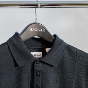 全场5折+额外8折Haggar 男装折上折 西装短裤$18,职装衬衫$24