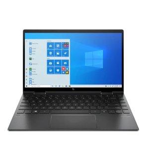 $899.99 包邮HP ENVY X360 翻转本 (R7 4700U, 16GB, 512GB)