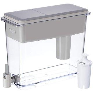 $29.49Brita 大号18杯,UltraMax饮水机和过滤器