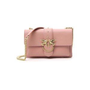 PinkoSimply Mini Love燕子包