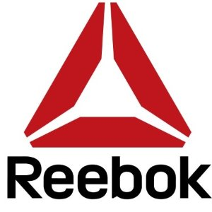 Up to 40% Off + Free ShippingAll Products On Sale @ Reebok