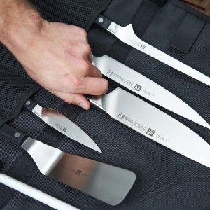 4折起 Joseph分类菜板$84限今天:Myer 品质刀具、砧板特价 双立人必入剪刀$66.5