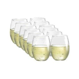 $9.97Luminarc 酒杯12件套