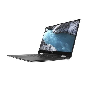 Save an extra 10%New XPS 15 2-in-1 Memorial Day big sales